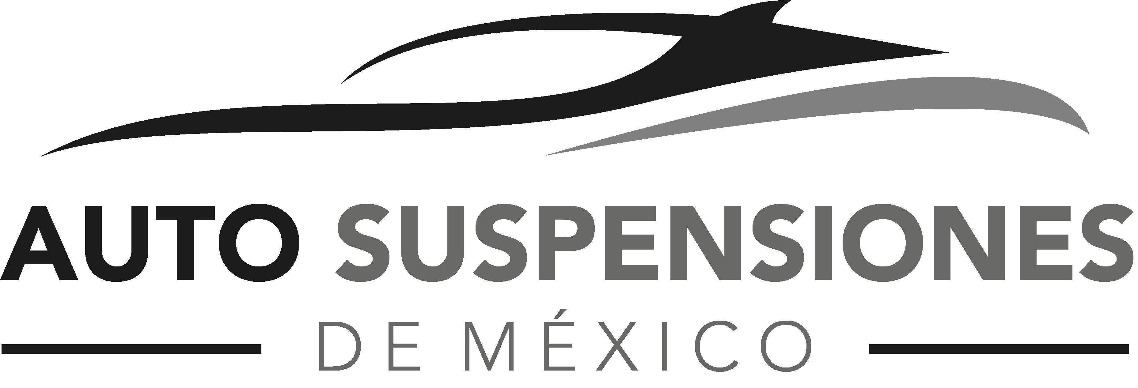 Auto Suspensiones de México